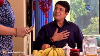Main Naa Bhoolungi - Episode 1 - 23rd December 2013