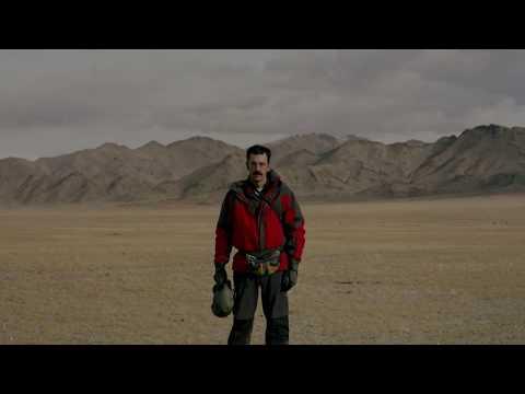 Bayartai  / Documental Fotográfico Mongolia  / Libro BAYARTAI de Andrés eFe García Cuesta
