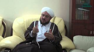 Какая форма обучения является более эффективной IslamDag ru