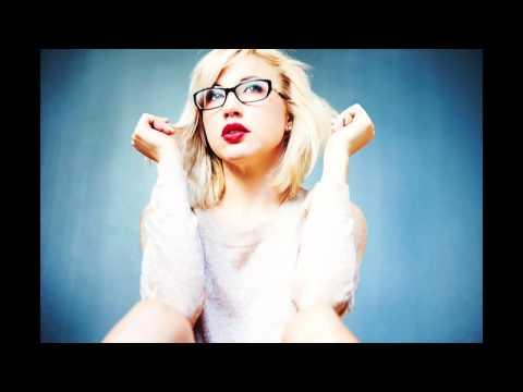 Diana Salvatore - Crazy