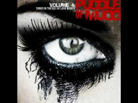 Puddle Of Mudd - Stoned.flv