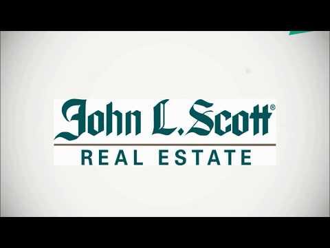 Real Estate Agent Oregon Coast Real Estate Agent Oregon Coast