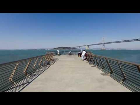 Mos Def - Kalifornia [NoOficial Video]