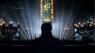 Juego de Tronos(Game Of Thrones) Temporada 1 - Trailer (HBO)