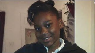 Girl who wrote essay about gun vioIence is kiIIed by stray bullet in Milwaukee