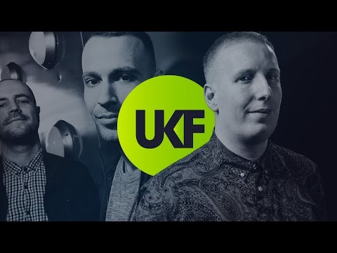 Brookes Brothers - Climb High (ft. Danny Byrd)