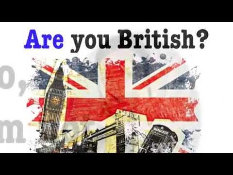My nationality