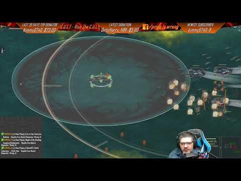 Battle Pirates - Herculean Mastery TLC Feb 2018, the WRONG way