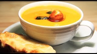 Indian Tomato Soup – How To Make Tomato Saar Recipe (tempered Tomato Soup)