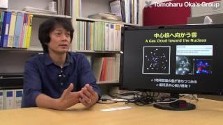 Investigating the origin of supermassive black holes at galactic centers thumbnail