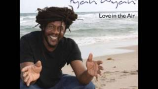 The Time Has Come - Fyah Wyah