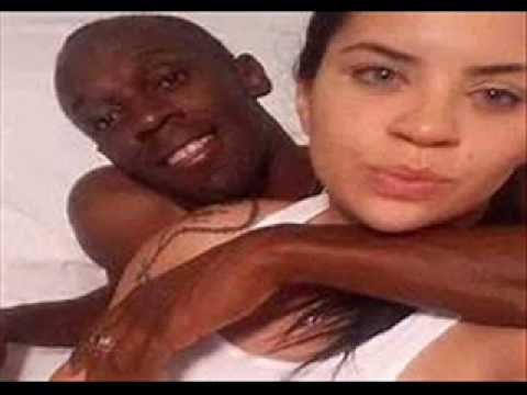 Bolt sex video