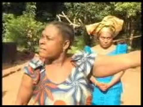 Download Zack Orji & Wife Vs Family .. I Need Childred Not Bags Of Rice - Nigerian Nollywood Classics !