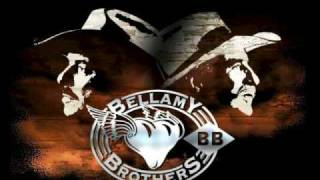 Bellamy brothers ~ Sugar Daddy
