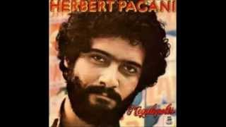 Megalopolis   Herbert Pagani