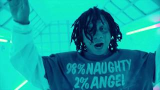 Trippie Redd - ! (Official Audio)