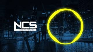Best of 2018 NCS MIX SPECIAL - Best Gaming Music ❤ Gaming Music ✘ NoCopyrightSounds