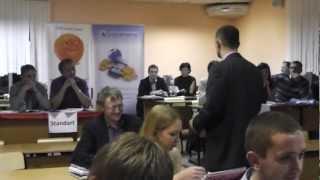 Александр Ерохин. Курс консалтинг. Бизнес-образование(, 2012-10-17T20:30:29.000Z)