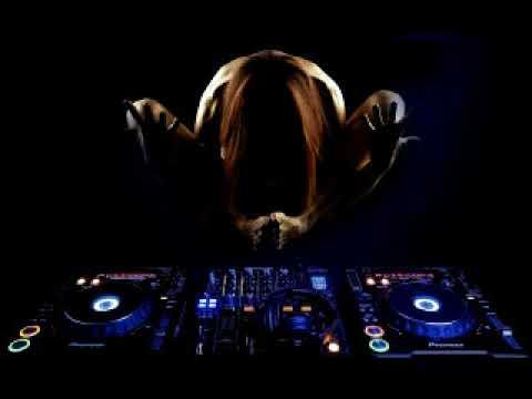 MIX SEGA DJ PHIL 460