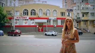 ЖК Смарт Хаус купить квартиру в Ростове новостройка с отделкой продам(, 2016-08-19T21:53:41.000Z)
