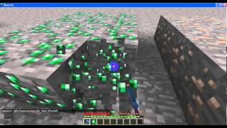 มายคราฟ 1.4.7 สกิลโกงๆของเกมส์มายคราฟ
