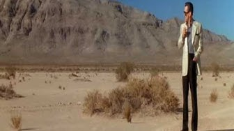 casino robert de niro VS joe pesci wüsten treffen
