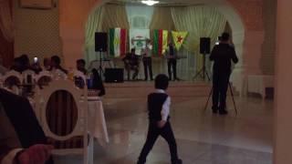Kobani music Abo Ali 2017 ابو علي كوباني ٢٠١٧