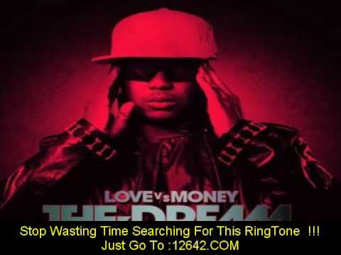 2009 NEW  MUSIC Rockin' That Thang - Lyrics Included - ringtone download - MP3- song
