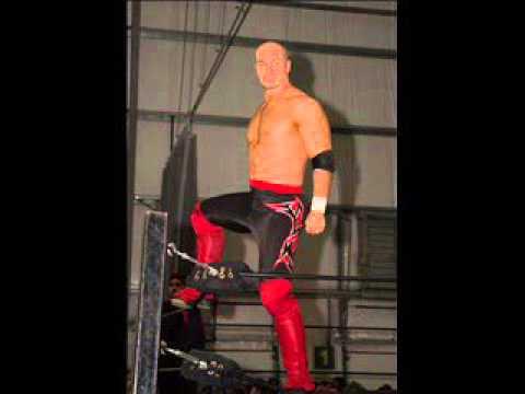 Wrestling Observer Interviews Lance Storm 2007 (RARE)