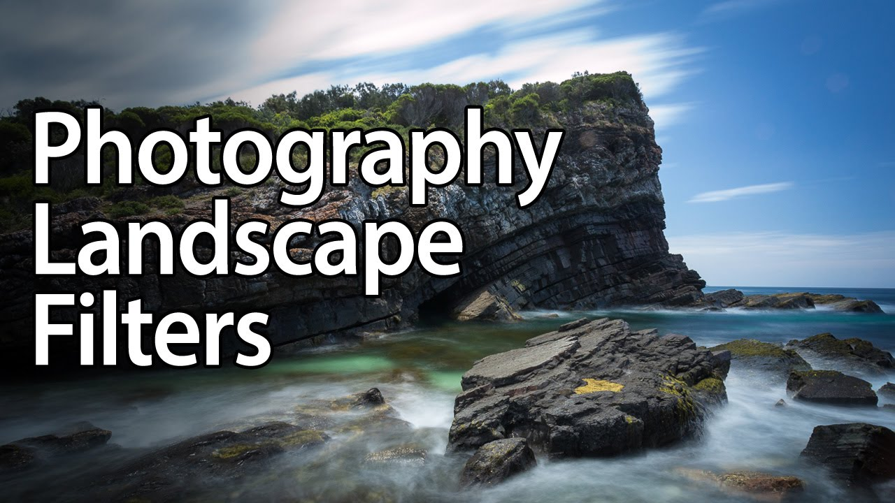 images?q=tbn:ANd9GcQh_l3eQ5xwiPy07kGEXjmjgmBKBRB7H2mRxCGhv1tFWg5c_mWT Ideas For Landscape Photography Essential Filters @capturingmomentsphotography.net