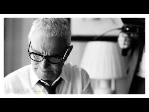 Best of Masters: Vidal Sassoon