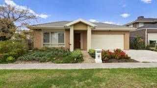 FOR LEASE | 29 Mclachlan Drive, Williams Landing
