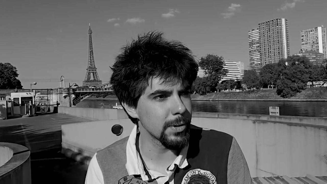 Prenons l\'antenne - Appel à François Asselineau #2 Matthieu