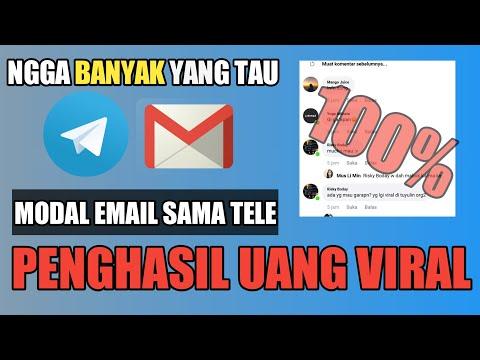 viral-di-facebook-bisa-di-tuyul-langsung-sikat-|-cara-menghasilkan-uang-dari-internet