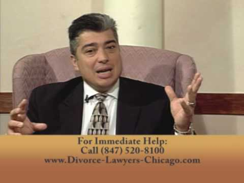 Geneva Lawyer, Geneva Divorce Attorney, How to File For Div