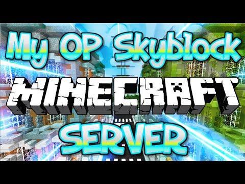 Baixar jaba skyblack - Download jaba skyblack   DL Músicas