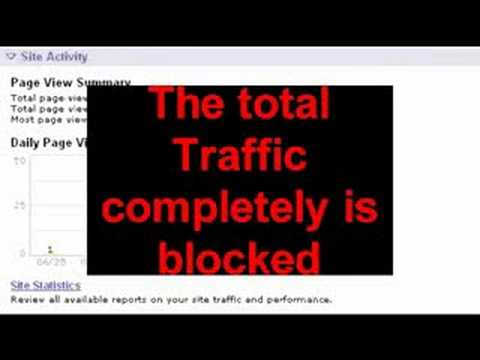 Yahoo/Geocities & Jehovah's Witnesses Kill Wtcleanup