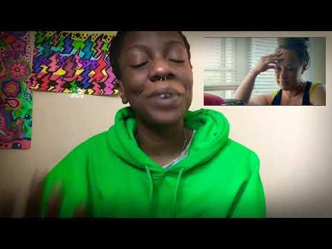 Honest Reaction to Rachel Dolezal\'s Netflix Documentary