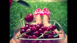 Marco Dassi - Les petites choses