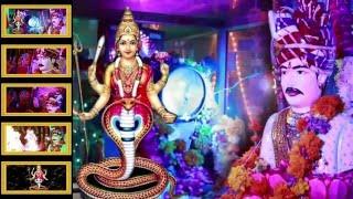 Rajasthani Bhajan | CHALO OM BANNA RE DHAM Full Audio Songs | Nagnechi Mata | Audio Jukebox 2016