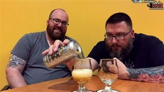 Massive Beer Reviews # 326 Half Acre Daisy Cutter American Pale Ale