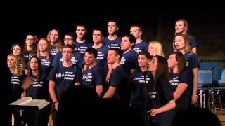 Baixar Park Street Voices - Adele Medley - 21