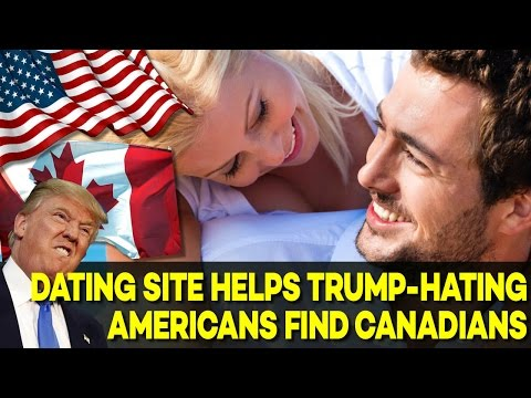 good american dating sites