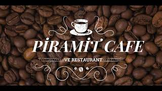 BİNGÖL- PİRAMİT CAFE VE RESTAURANT-REKLAMI