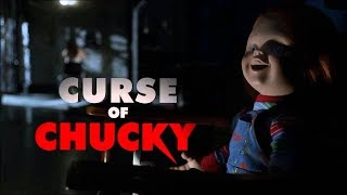 Curse of Chucky True Story | Robert - The Doll Story | What Really Happened (Hindi)