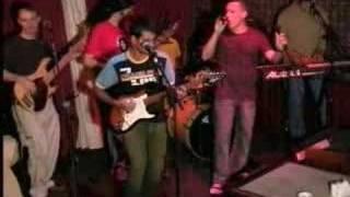 Banda FM 80 - Bad Love