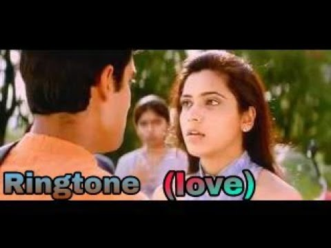ringtone urdu love