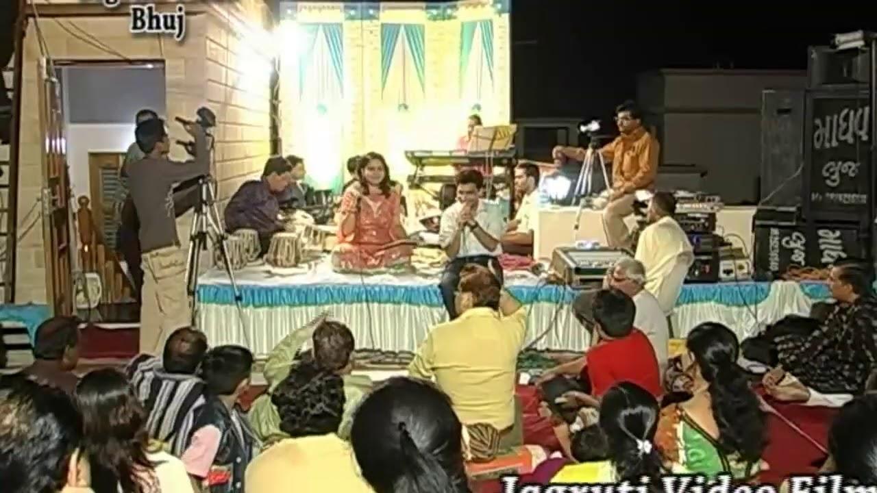 Download Thehriye Hosh Mein Aa loon Film Mohabbat isko kahete hai M.D.Khayyam
