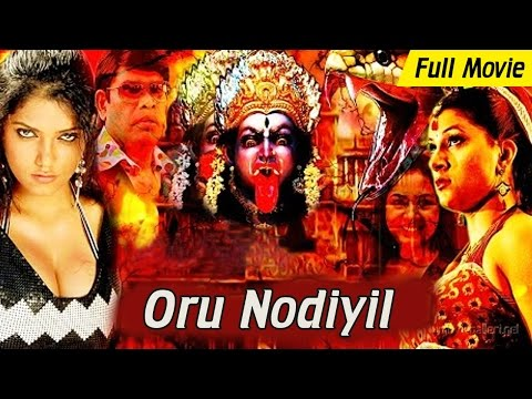 Exclusive Worldwide,India All Digital&Media Rights Real Music | Parvathipuram(Oru Nodiyil)