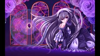 Repeat youtube video Nightcore Black Veil Brides - Wretched and Divine (New Album) HD